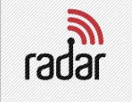 #45 para Design a Logo for a news aggregation website por sanjeevsaluja