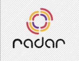 #48 para Design a Logo for a news aggregation website por sanjeevsaluja