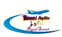 Logo Design Entri Peraduan #3 for Design a Logo for our Travel Website