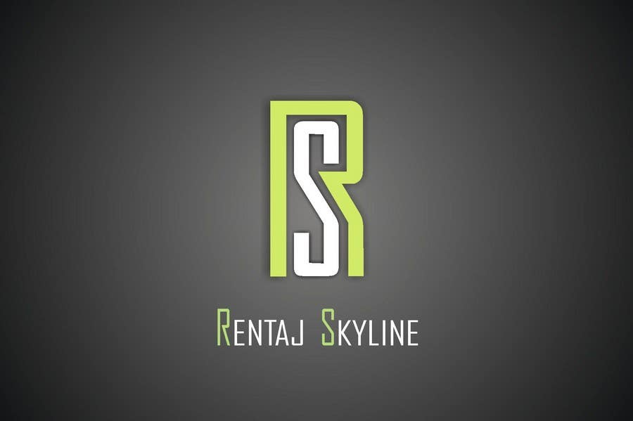 Inscrição nº                                         99                                      do Concurso para                                         Graphic Design for Retaj Skyline ??? ?????