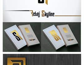 #171 para Graphic Design for Retaj Skyline ??? ????? por lastmimzy