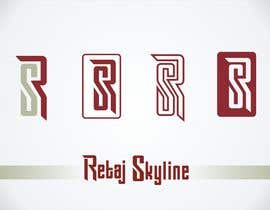 nº 159 pour Graphic Design for Retaj Skyline ??? ????? par lastmimzy