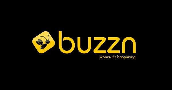 Конкурсная заявка №315 для Logo Design for buzzn