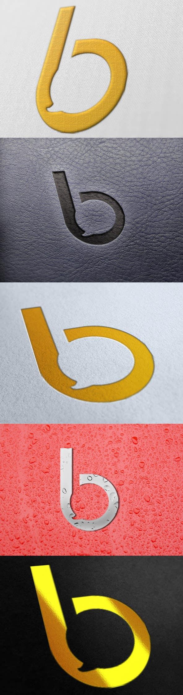Конкурсная заявка №161 для Logo Design for buzzn