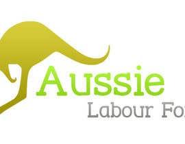 Zer01Kurdish tarafından Design a Logo for Labour Recruitment Company için no 50