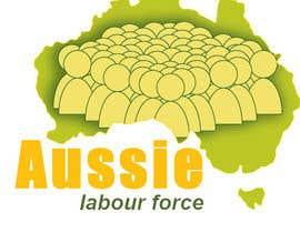ellbel tarafından Design a Logo for Labour Recruitment Company için no 40
