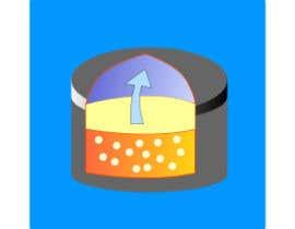 ehsan88 tarafından Design 44 icons for an engineering app için no 22