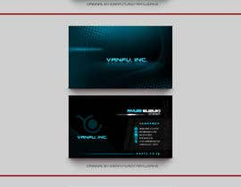 #394 for Business Card template designs by ideafuturot