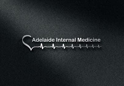#3 para Design a Medical Website Logo por vinayagraphics