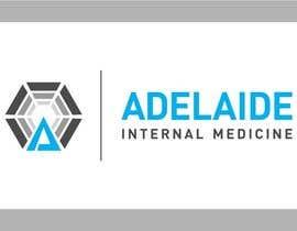 #108 para Design a Medical Website Logo por manfredslot