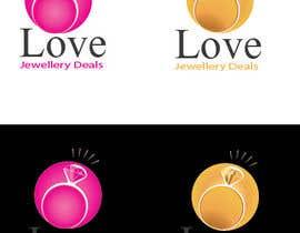 #7 for Design a Logo by Yasmine111