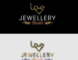 #19 for Design a Logo by Hafizulgd
