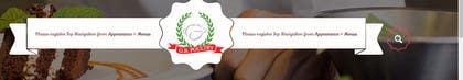 Kuva                             Fix Logo Location On Wordpress T...