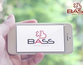 #31 untuk Design a Logo for Bass Medical Billing oleh arkadiojanik