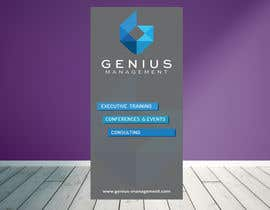 imtiazmahmud80 tarafından Design Roll up & Business Card için no 79