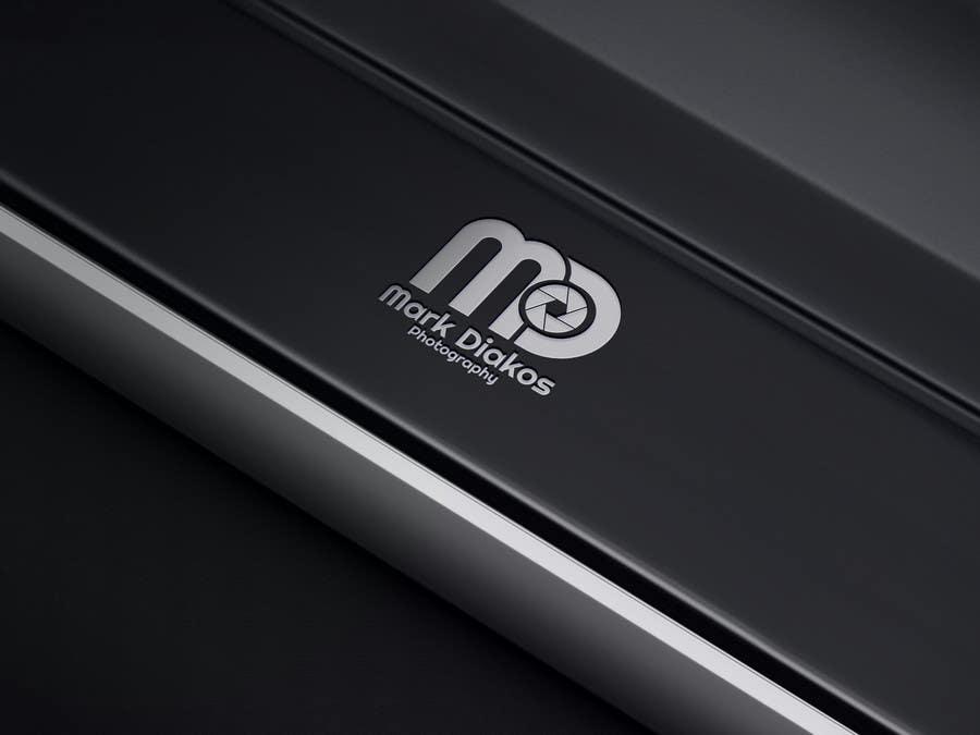 Inscrição nº 250 do Concurso para Logo design