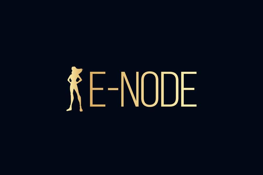 Awesome logo design wanted | Freelancer - photo#19