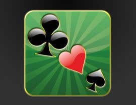 #72 untuk Icon Design for iPhone game oleh h4hardip