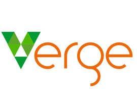 #43 untuk Design a Logo for Verge oleh shine777
