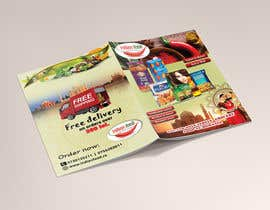#5 para Design a Flyer por raciumihaela