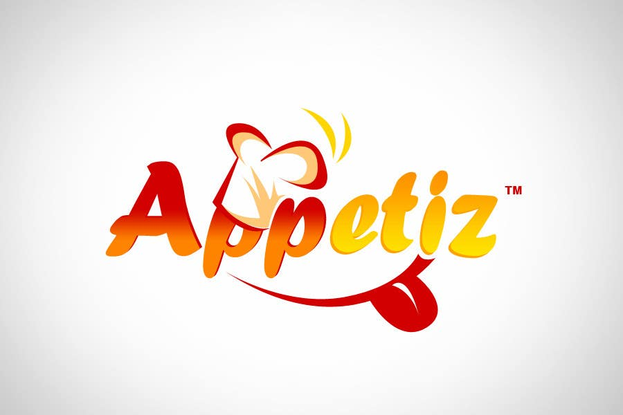 Contest Entry #170 for Logo Design for Appetiz