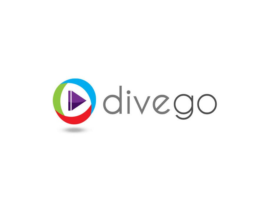 #152 for Logo Design for Marketplace for webinars and digital products by askleo