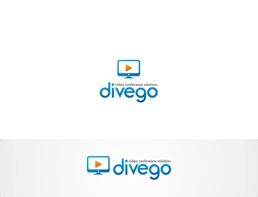 #162 for Logo Design for Marketplace for webinars and digital products by Ulants