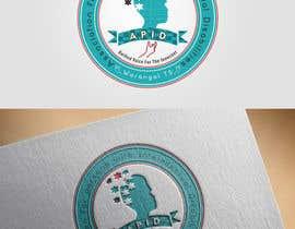 #13 para Inellectual disability association logo por AhmadBinNasir