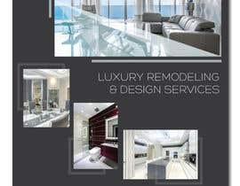 nº 53 pour Design an Advertisement par HebaWadud