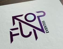#12 para Logotipo para empresa de produção de eventos / Logo for event production company por bodecomelata