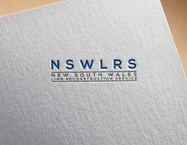 Nro 85 kilpailuun Logo for NSW Centre for Limb Reconstruction käyttäjältä nazmul24art