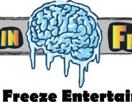#24 cho Logo Design Contest bởi Fitnessreham