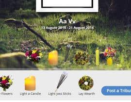 narendraverma978 tarafından Images that are used as icons için no 9