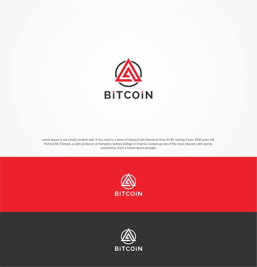 Penyertaan Peraduan #204 untuk Design a Logo
