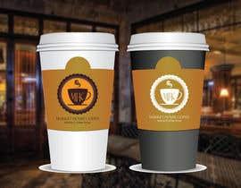 logo24060 tarafından Design a Logo for Coffee Shop için no 61