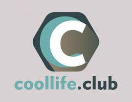 #36 для Design TM Coollife.club от vprisyachev