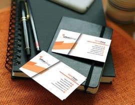 #1 pentru Realizează design de papetărie - ofertă word/pdf pentru servicii foto/video şi bussiness card de către aman555pir