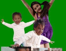 #8 для Alter an image of kids от ashfaqshah