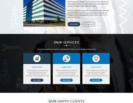 husainmill tarafından Build a Website için no 2