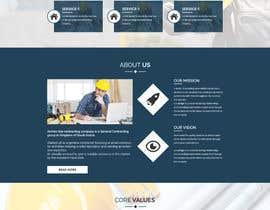 husainmill tarafından Build a Website için no 3