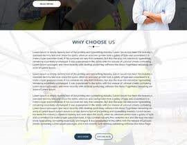 husainmill tarafından Build a Website için no 15