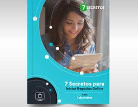 #1 para I need some Graphic Design (Diseño de 2 portadas ebook/reporte) de Studionewvision