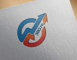 #15 cho Design a Logo for a SEO company bởi Cshakil
