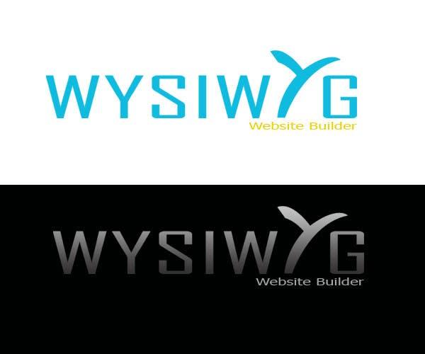 #2 for User Interface design for Website Builder Software by gdrasu888