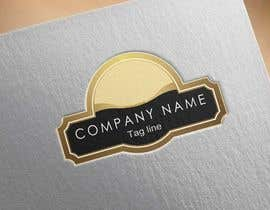 #27 for Marketing Company Logo Design by A7mdSalama
