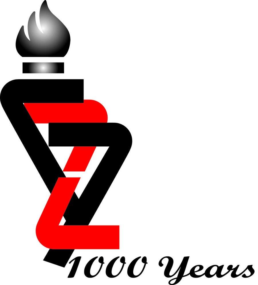 #18 for Logo Design for JJZ - 1000 by jahangirhosen