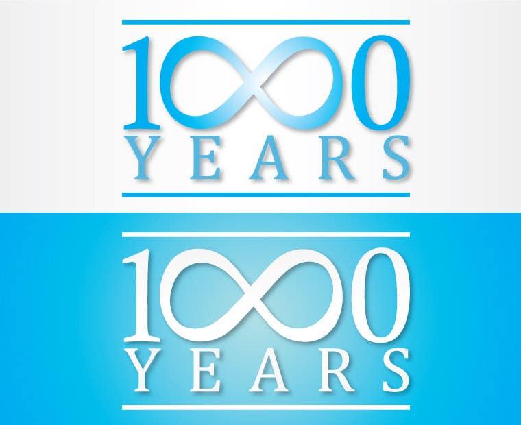 Logo Design for JJZ - 1000 için 246 numaralı Yarışma Girdisi