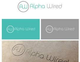#37 untuk Design a Logo for Tech Website oleh carlosramos