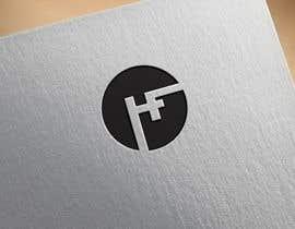 skyrever tarafından Design a hat Logo için no 51
