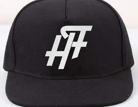 josephvero tarafından Design a hat Logo için no 23